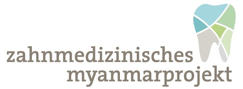 zahnmedizinisches Myanmarprojekt