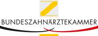 Logo BZÄK modifiziert200pxweiß