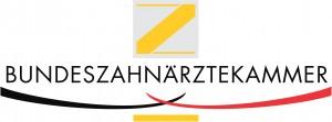 Logo_BZÄK