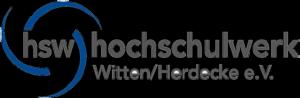 hsw-logo
