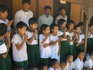 csm Myanmar 20 c09f29b5fd