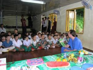 csm Myanmar 21 4e892e5fac
