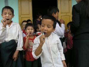 csm Myanmar 28 e9f94997a2
