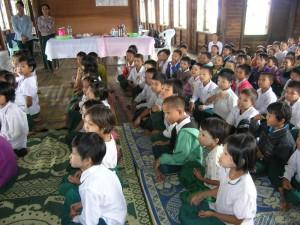 csm Myanmar 4 112b5cacc2