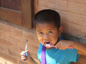 csm Myanmar A 02 036d8eea97