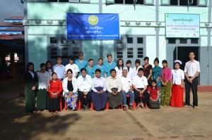 myanmar 2014 3